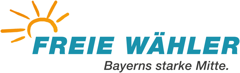 fw-niederwerrn.de